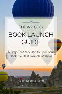 book-launch-guide-ebook-cover