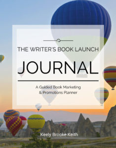 writers-book-launch-journal